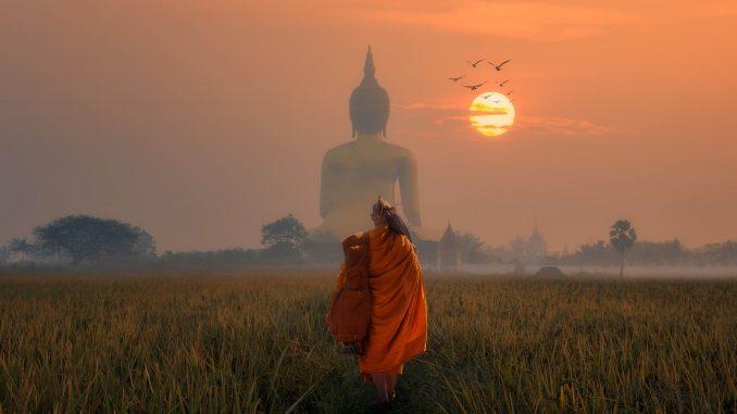 Tajlandia glowne atrakcje