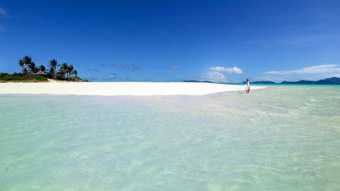 AMANPULO-PHILIPPINES