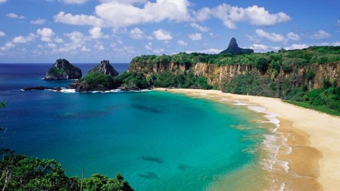 baia-do-sancho-fernando-de-noronha-brazylia