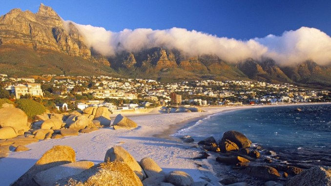 camps-bay-cape-town-poludniowa-afryka