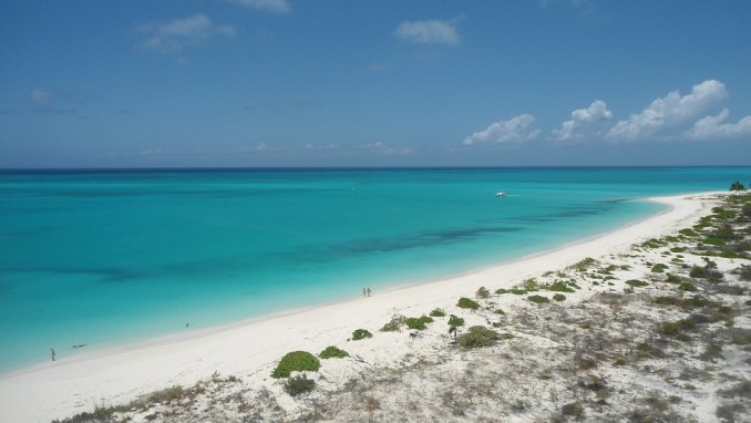 plaza grace-bay-turks-caicos-karaiby