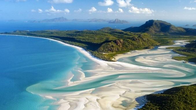 whitehaven-plaza-queensland-australia