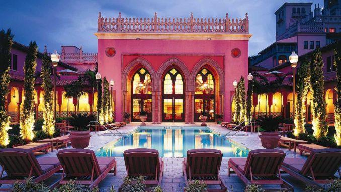Boca-Raton_Resort