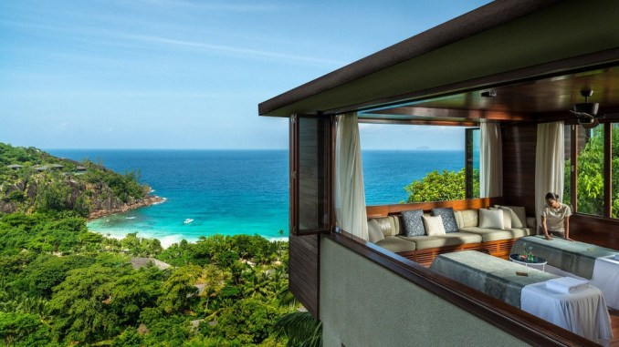 FOUR-SEASONS-RESORT-SEYCHELLES