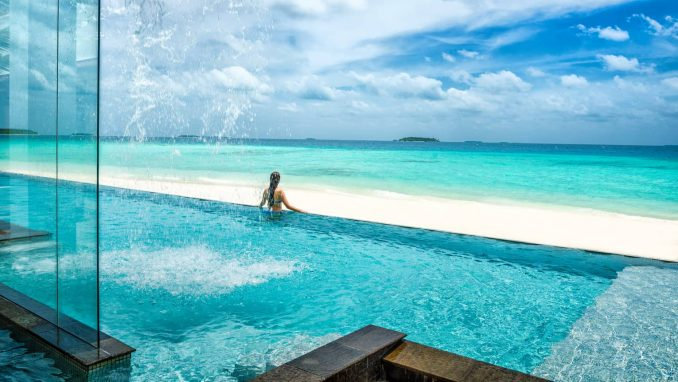 Four-Seasons_Maldives