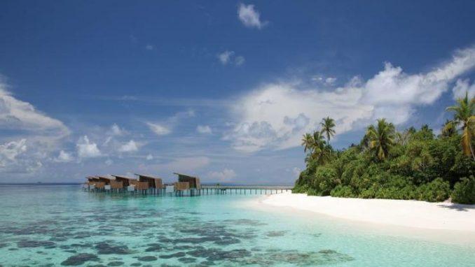 Park-Hayatt_Maldives