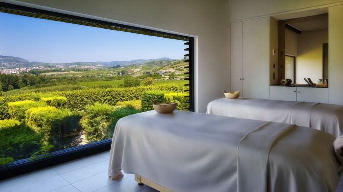 SIX-SENSES-DOURU-VALLEY-PORTUGAL