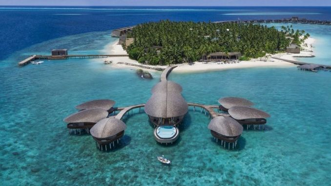 ST-REGIS-MALDIVES-VOMMULI-RESORT-MALDIVES