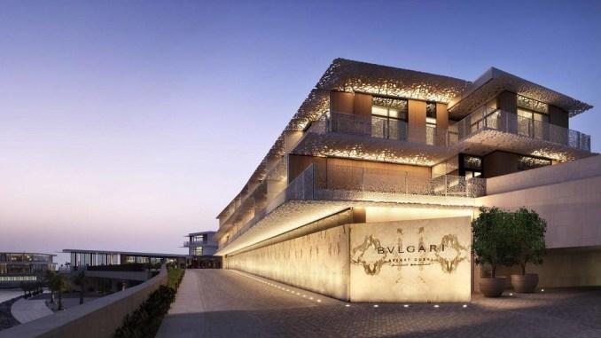 THE-BVLGARI-RESORT-DUBAI
