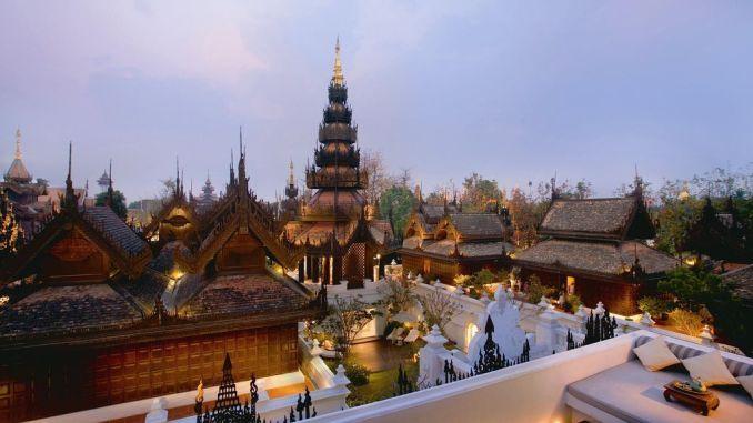 THE-DHARA-DHEVI-CHIANG-MAI-THAILAND