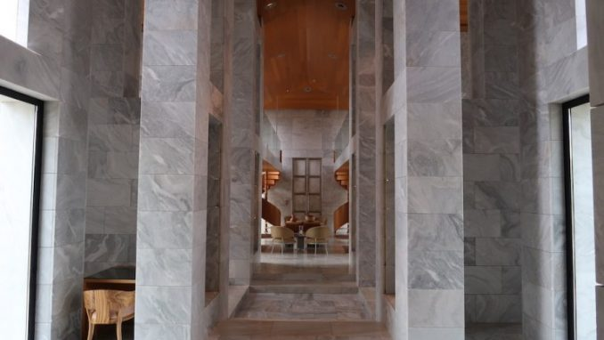 Hotel-Amanzoe-Grecja-Wnetrze
