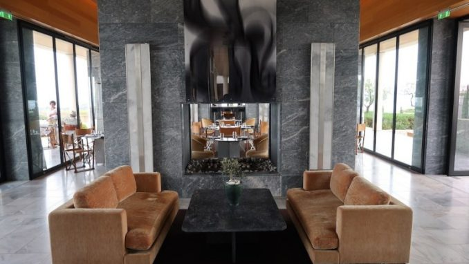 hotel-amanzoe-grecja-2