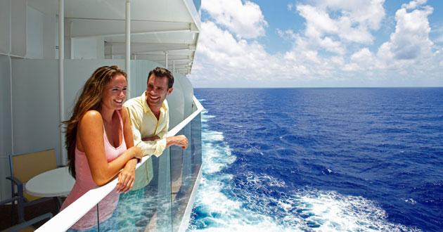rejsy statkiem na bahamas